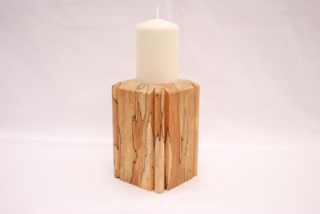 Candle_Holders_%281%29.JPG