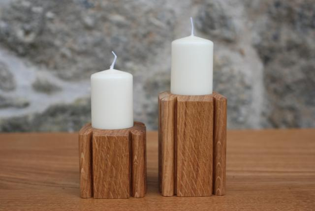 Candle_Holders_%282%29.JPG