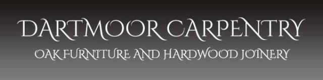 Dartmoor_Carpentry_WEB_HEADER.jpg