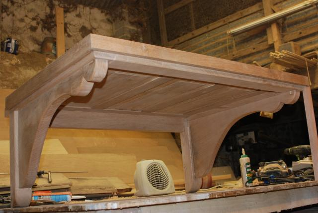 Dartmoor_carpentry_Chestnut_Canopy070.JPG