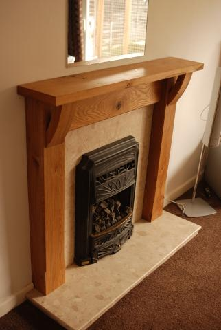 _Oak_Fire_surround_%281%29.JPG